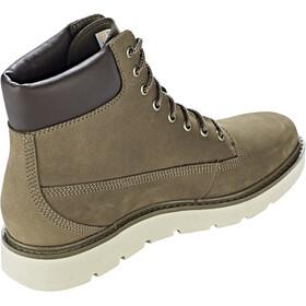 "Timberland Kenniston Lace Up Boots 6"" Women, olive nubuck"